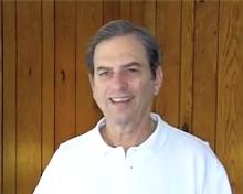 Daniel Dreifus
